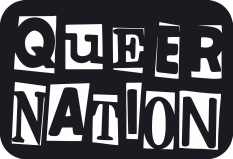 2000px-Queer_Nation_logo.svg
