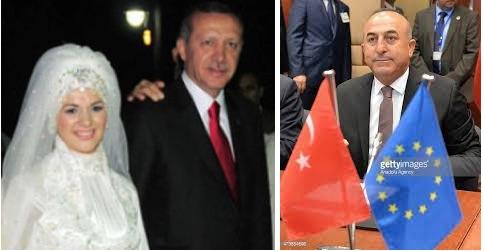 mahinur-erdogan
