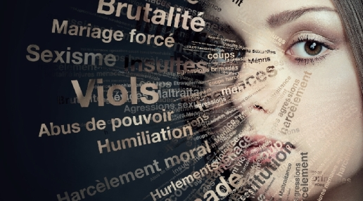 25 novembre Affiche-Violence-faites-aux-femmes