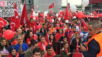 Turks-protest-2