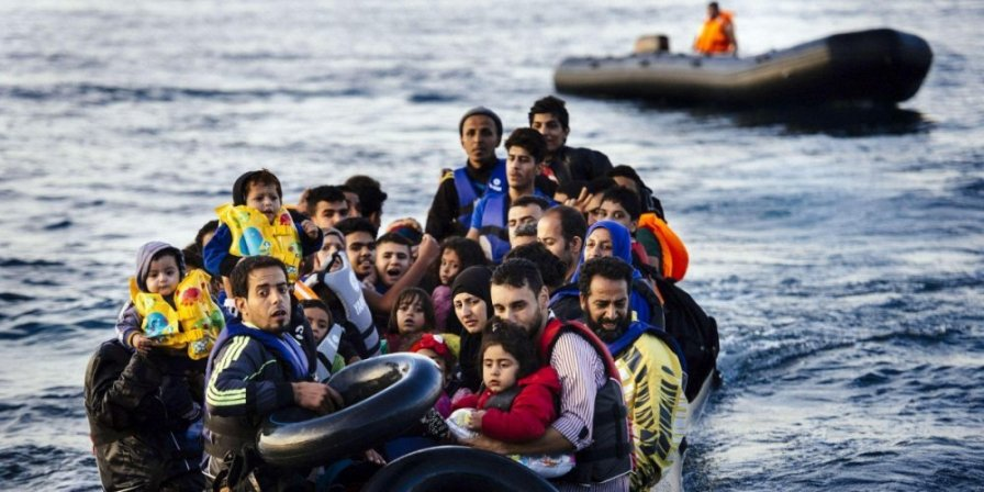 90-des-plus-d-un-million-de-migrants-entres-illegalement-en_3611866_1000x500