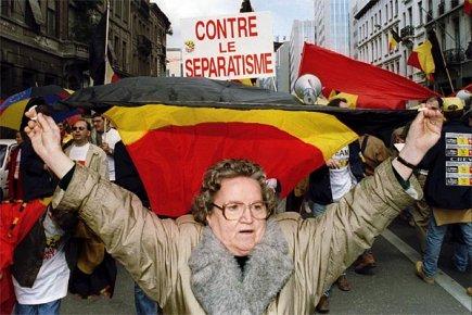 200827-conflit-entre-flamands-wallons-dure