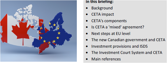 canadian-ceta-agreement