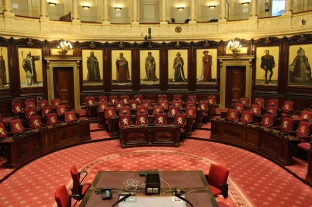 hemicycle_of_the_belgian_senat_1