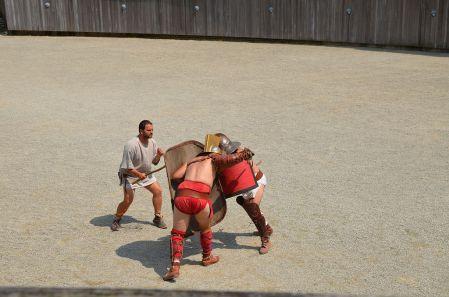 les_gladiateurs_dans_larene_andesina_grand_9222945019